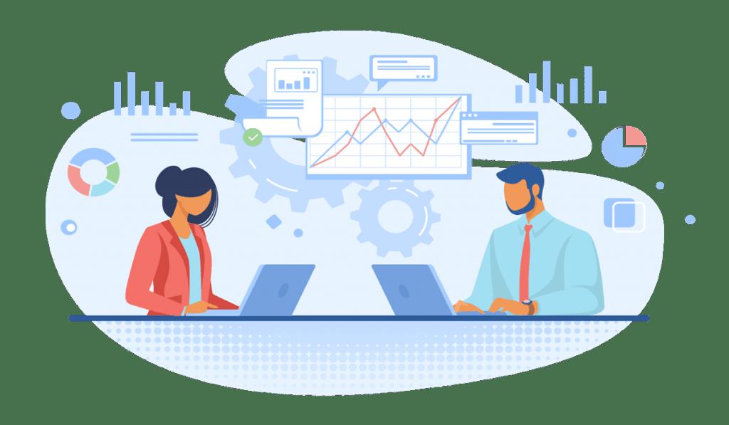digitizing your business