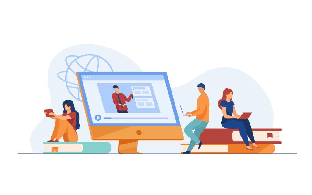 protect your webinar