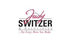 JudySwitzer