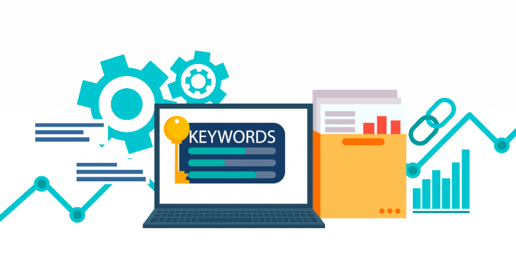 seo trends and tips 2021