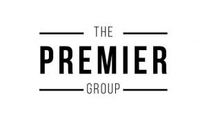 The Premier Group