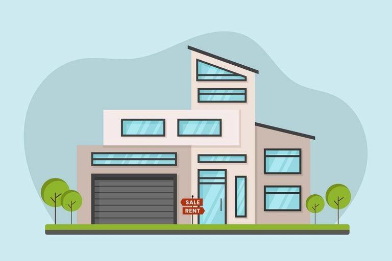 real estate marketing tips for instagram