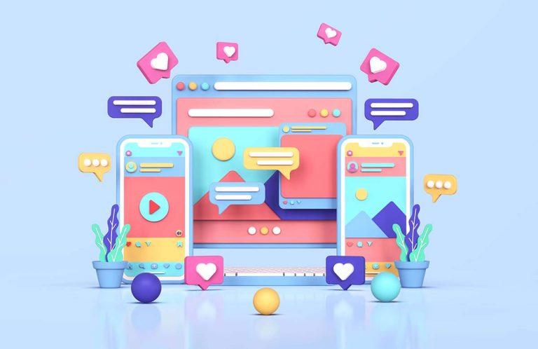 e-commerce content strategy